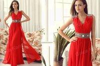 Вечерние платья Yafee cl3402