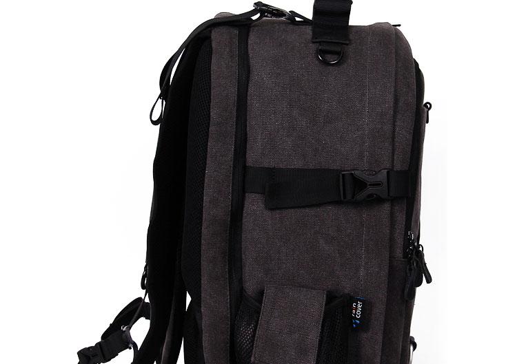 Universal Waterproof Camera Case,Digital Camera Bag BF-1010
