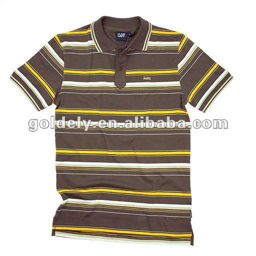 L-SS11-Mens-polo-shirt-stripe-cocoa-1_5.jpg