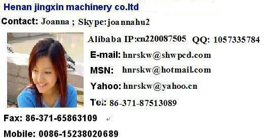 Milho milho triturador milho máquina grinder alimentação animal Crusher e misturador 0086 15238020689