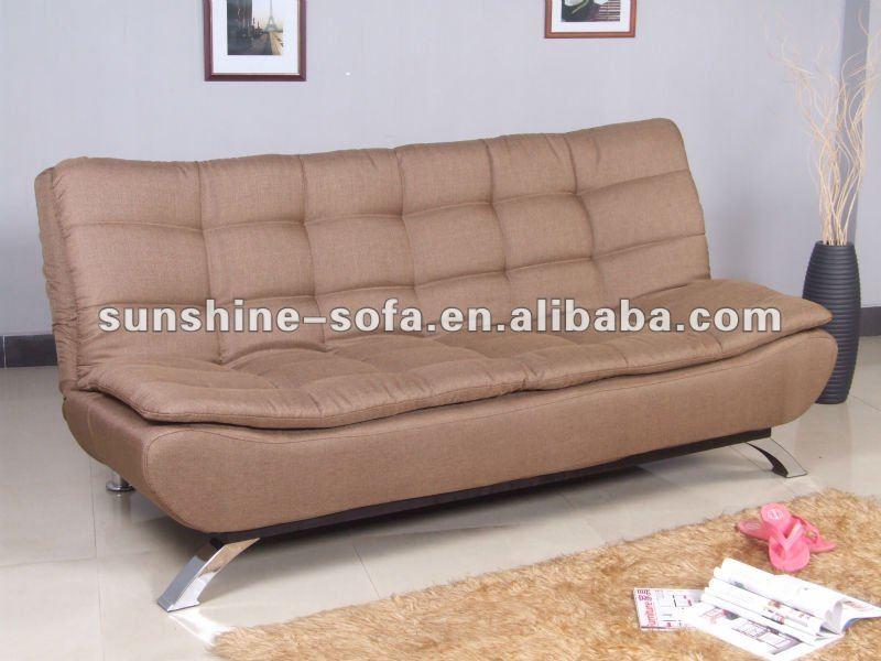 Casa de estilo de ropa de ocio sof cama sof s sala estar - La casa del sofa cama ...