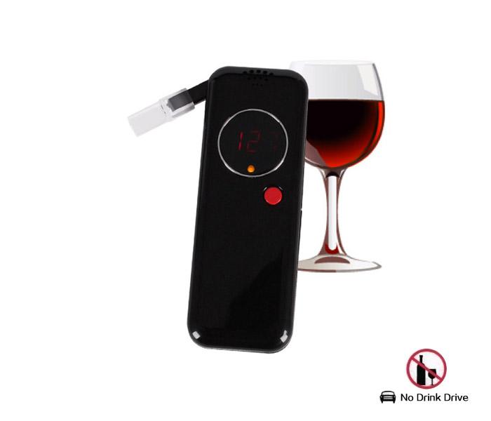 известных и необходимости диск безопасность цифровые алкоголя тестеров