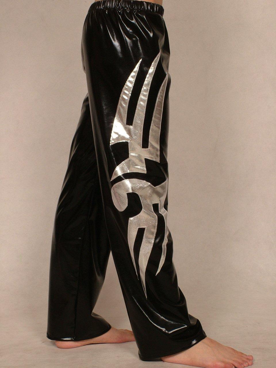 lycra-spandes-zentai-wrestling-singlet-tightsPants-costume-sportwear-d.JPG