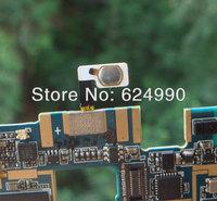 для jy g3 новый оригинальный питания Кнопка вкл / выкл гибкий кабель для jiayu g3 g3s смарт-телефона