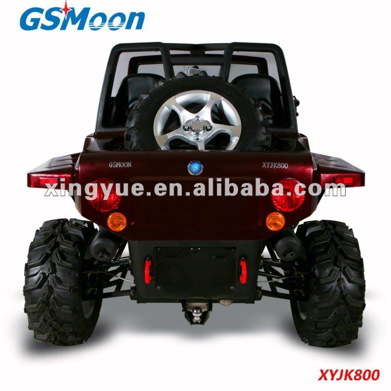 XYJK800 3250