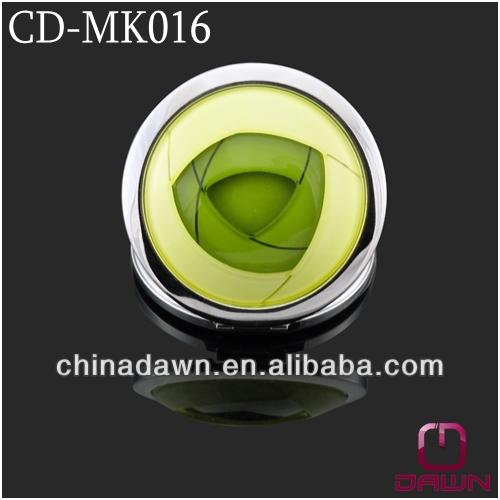 CD-MK016 (2).jpg