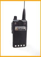 Рация Icom New portable VHF Radio IC-V89
