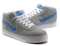 Free shipping new charm men's sneakers shoes 3 color Euro size 40-45 2013 new sk334