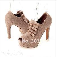 Туфли на высоком каблуке Meritor brake shoes manufacturer or shoes brake 4707