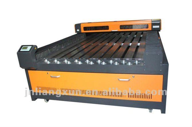pattern cutter machine