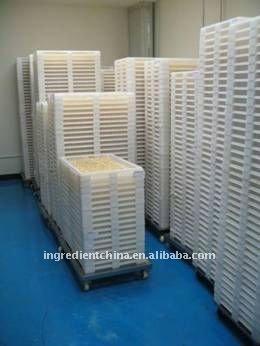Gmp Standard Psg-100 Encapsulation Soft Gelatine Capsule Machine - Buy