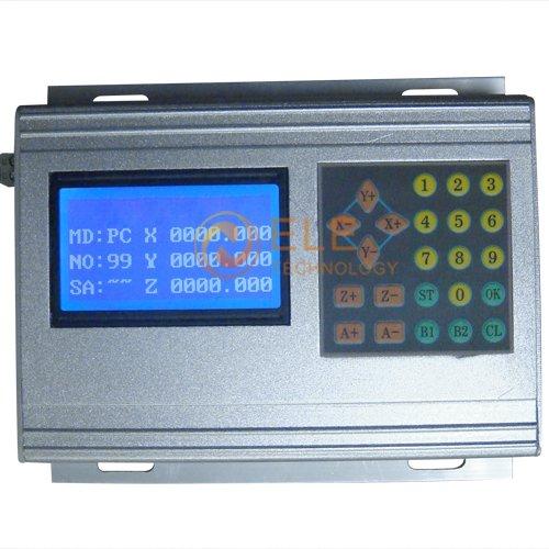 Aluminum Box Professional CNC TB6560 3 Axis stepper motor driver logo 1.jpg