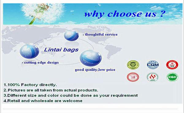 BBKE-985100 hotsales waterproof and shockproof laptop case