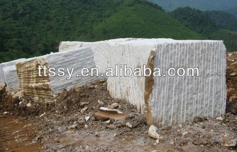 Decorative Pillar Covering