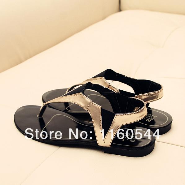 Женские сандалии t XQ0195
