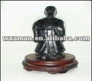 Машина для гравировки по металлу AMAN  AMANAN-6090