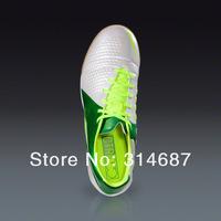 Мужская обувь для футбола A 360 II /ic 360 Indoor