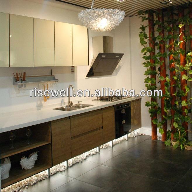 Kitchen Cabinet Doors Replacementmodern Kitchens Buy