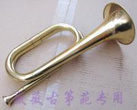 Труба другое