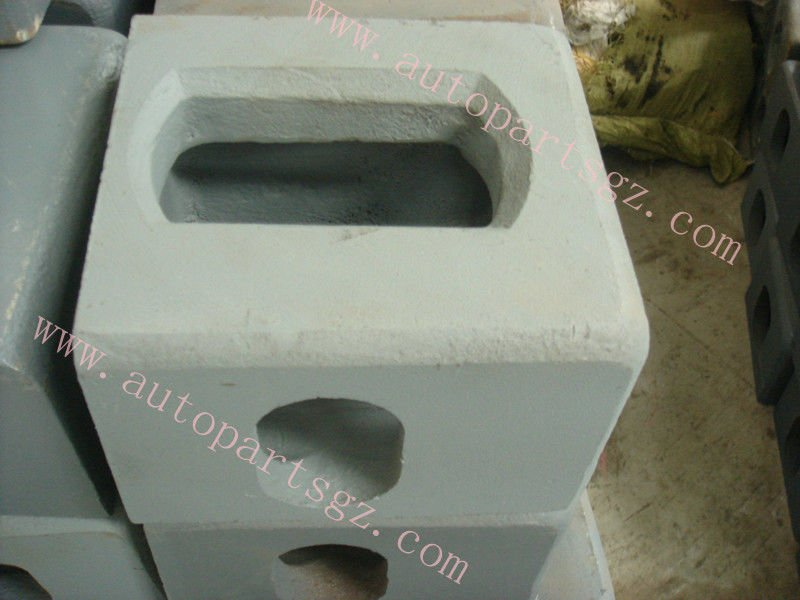 metal corner protectors for container