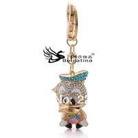 Брелок Bulgatina , Hangbag KY5005-2