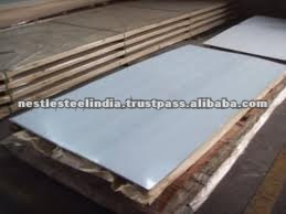 Nickel Alloy Inconel 718 Plate