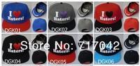 Мужская бейсболка Supreme panel Camp Cap baseball caps Snapback Hats + Price Stickers, Obey SnapBacks, DOPE, YMCMB, AIR GUN