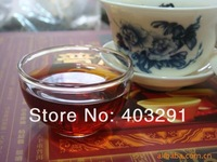 Чай Пуэр tradethegate