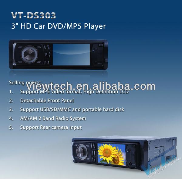 7 дюймов один дин аудио систему автомобиля с gps стерео телевизор