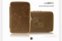 защитный мягкий чехол чехол/сумка/прикрытие android rober для универсальной 7-дюймовый планшетный ПК