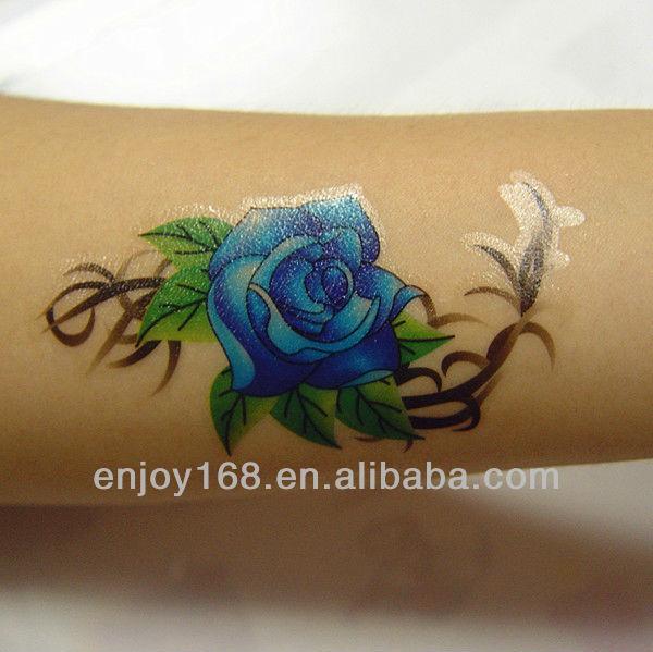 Term paper tattoos