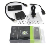 Мини ПК New MK808 Dual Core Android 4.1 Mini PCshippig