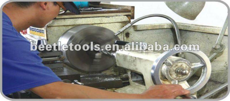 air dryer,pneumatic paint dryer gun,air tool,pneumatic tool,