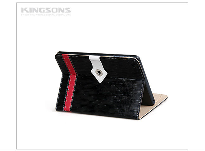 9.7 tablet leather case