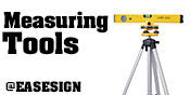 15- Measuring Tools