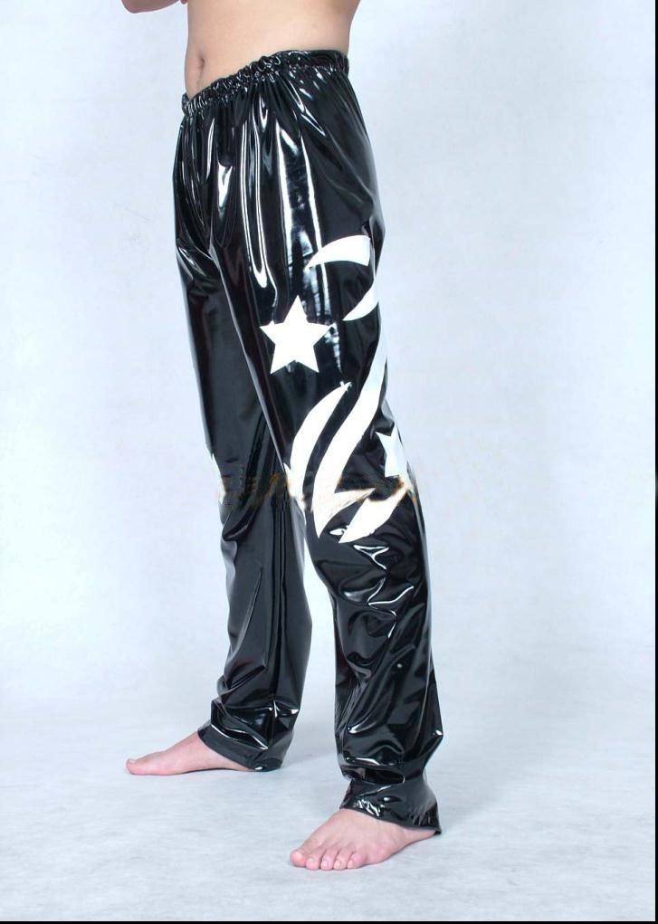 lycra-spandes-zentai-wrestling-singlet-tightsPants-costume-sportwear-pvc-b.jpg