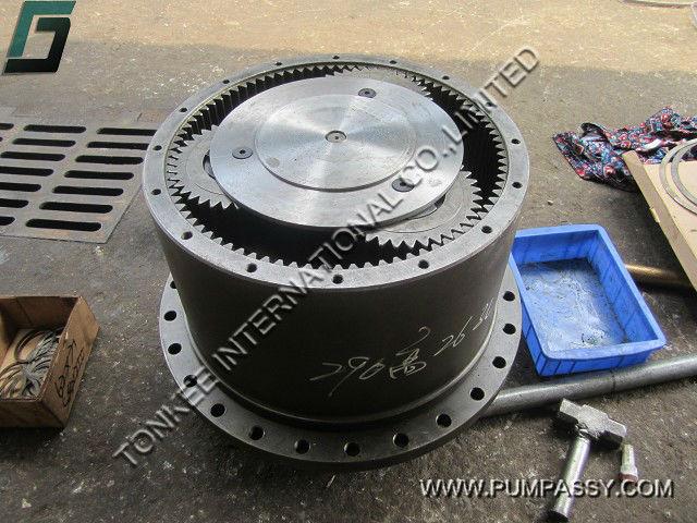 KOBELCO SK235 SK230-6 travel device reduction gearbox MAG-170VP-3600E-4 (4).jpg