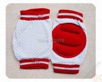 Детская одежда для девочек HM Pad 10