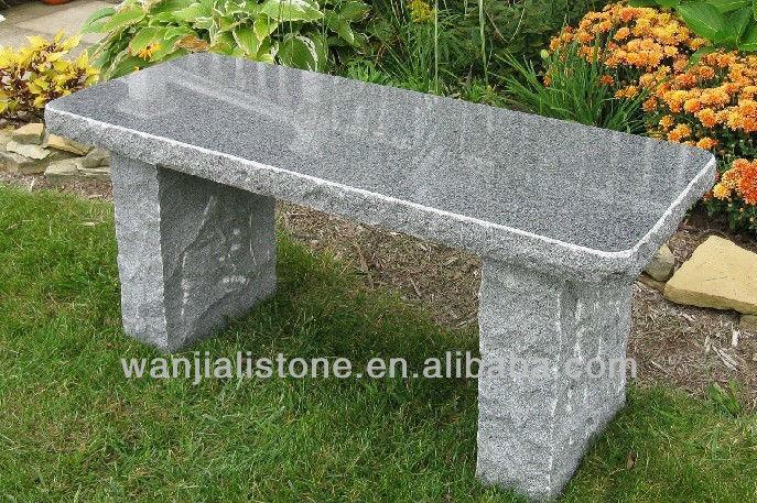 Stone Garden Table-15.jpg