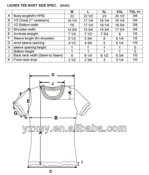 OEM custom printed t-shirt,china manufacturer