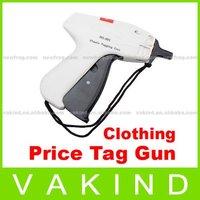 Пистолет для этикеток Vakind Label 1000 6035