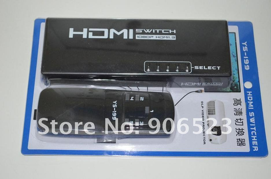 HDMI switch (1).JPG