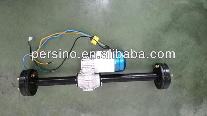 72v2000w motor 2