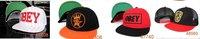 Мужская бейсболка Snapback 47Brand Snapbacks YMCMB Snapbacks