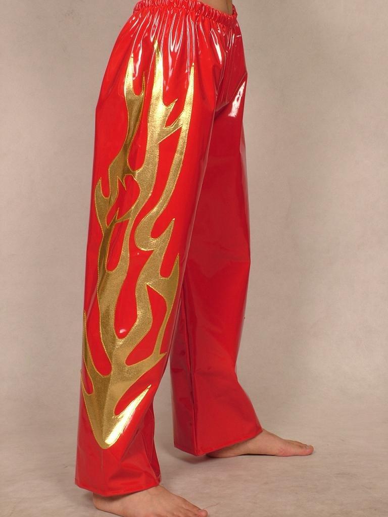 lycra-spandes-zentai-wrestling-singlet-tightsPants-costume-sportwear-pvc-F.JPG