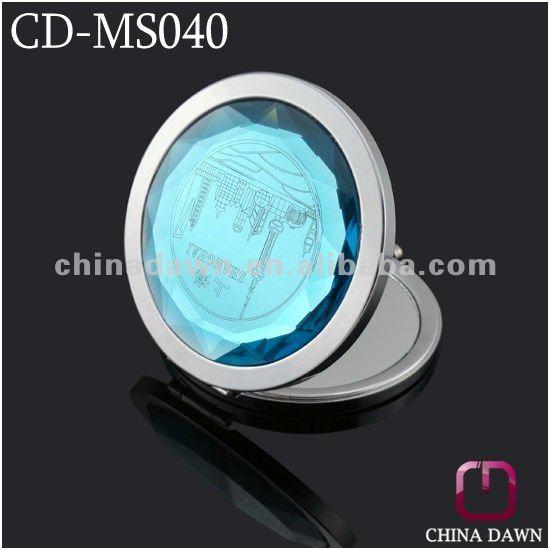 CD-MS040 (1).jpg