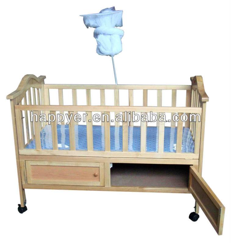 2013 Baby Cribs For Cheap Buy Baby Cribs For Cheap Adult Baby Crib Handmade Baby Cribs Product