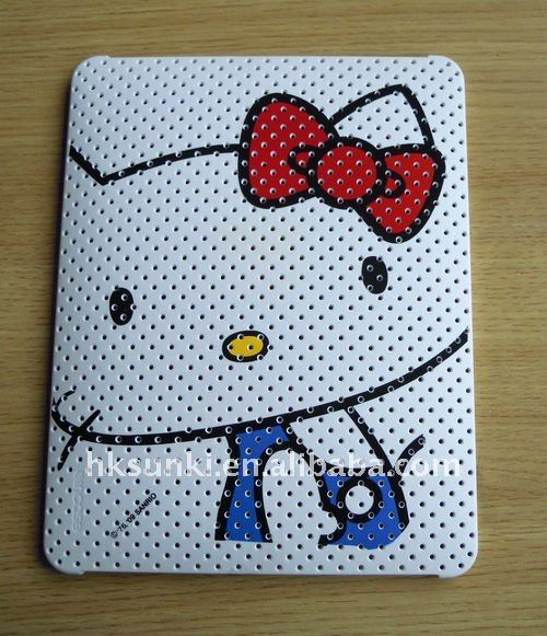 for ipad case; laptop cases for ipad; small/ mixed/OEM order accept; high quality guarantee; 2.8 USD/pc