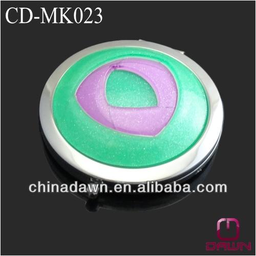 CD-MK023 (3).jpg