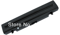 New Replacement Laptop Battery for SAMSUNG Q210 Q210-Aura P8400 Q310 Q210 Q310-34G P210-BA01 P460-42P P560-52P Series+Mail Free